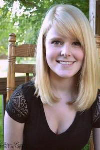 Christa Cox, Bradley Univ, SWSIS 2014