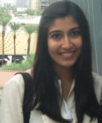 Priya Chawla photo